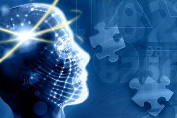 NLP- Programare Neuro-Lingvistică
