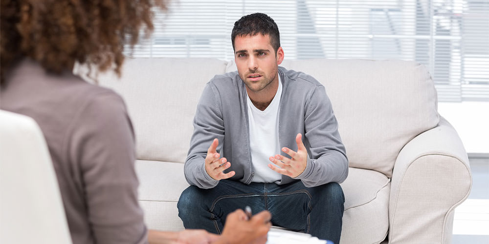 psihoterapie individuală