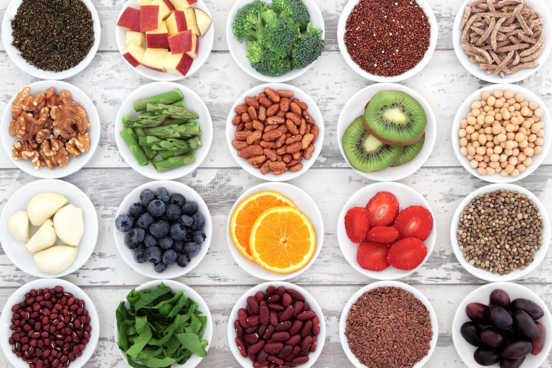 consiliere de nutriție