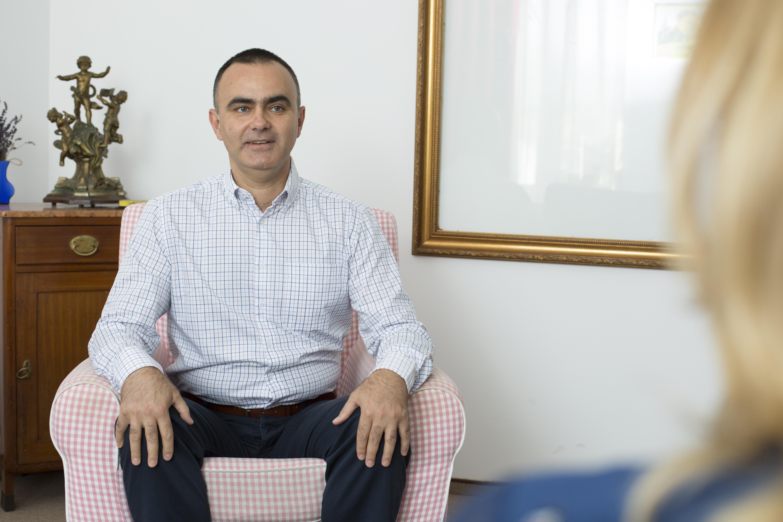 Gabriel Pîrcălabu