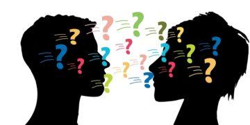Psiholog vs Psihiatru: care sunt diferențele?