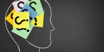 Principalele motive pentru care merg oamenii la psiholog