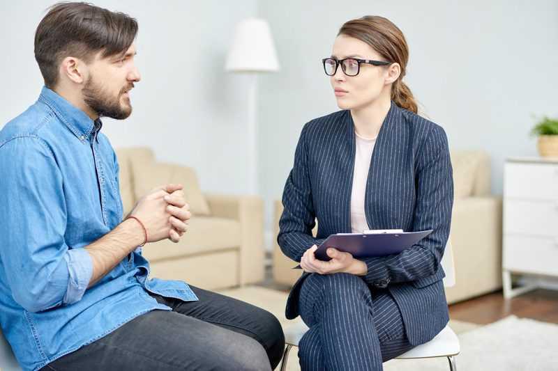 Terapie cognitiv comportamentala