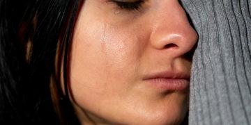 Agresivitatea – când frustrarea nu poate fi pusă în cuvinte