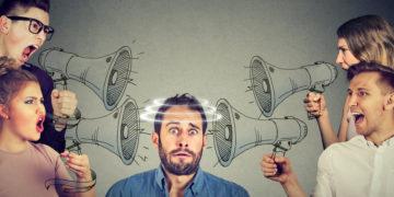 Persuasiunea, arta de a influența pozitiv oamenii din jur