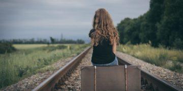 Cum ne eliberăm de Sindromul de stres post traumatic?