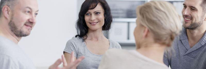 Servicii Corporate Workshopuri pentru angajati