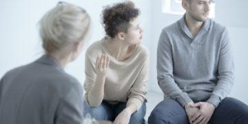 Cât de utilă este și ce probleme poate rezolva terapia de cuplu?