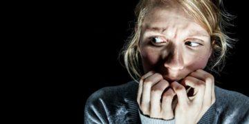 Tipuri de tratamente pentru fobiile specifice
