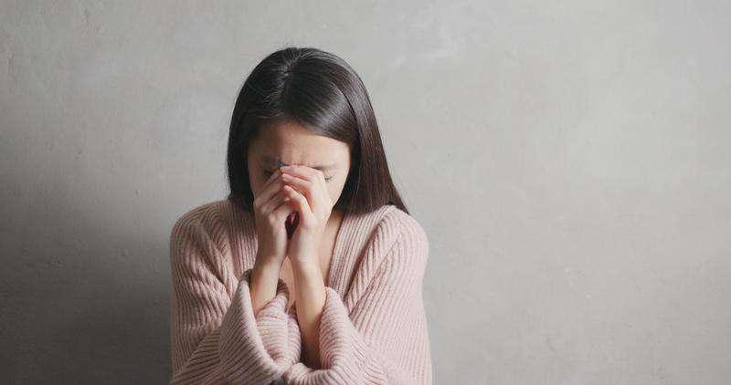 simptome iritabilitate pierdere în greutate
