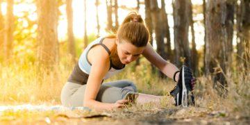 Cum putem reduce anxietatea prin sport