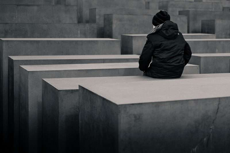semne fizice ale depresiei