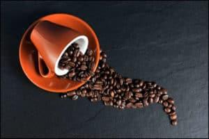 Sevraj la nivel usor - cafea