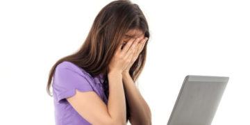 Oboseala psihică: metode de combatere a epuizării psihice