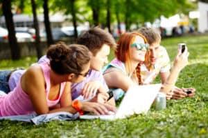 psihologia-copilului-adolescenti