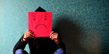Depresia tratament – Cum ne tratăm de depresie?