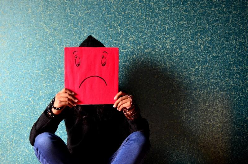 depresia tratament