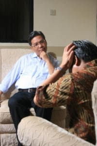 stări de nevrozitate consiliere psihologica