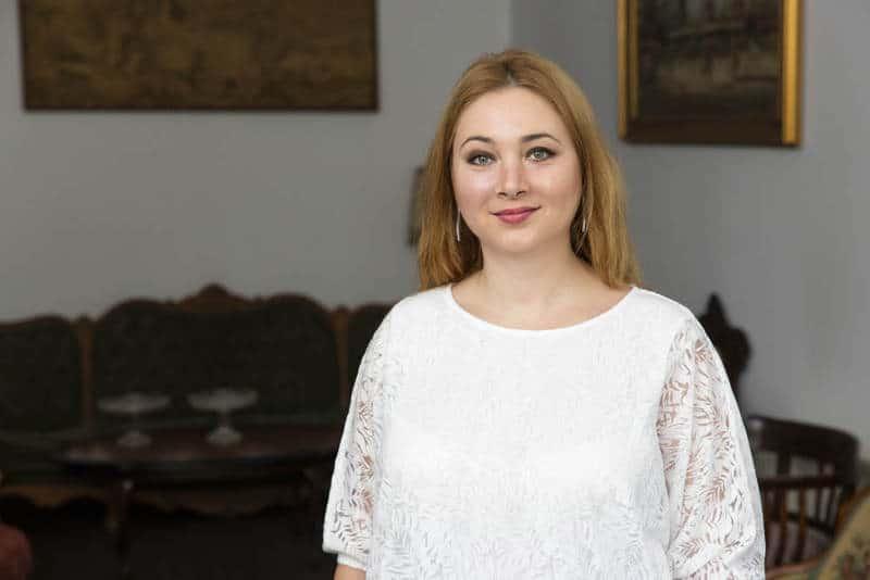 Alina Stroescu