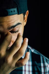 simptome anxietate insomnie