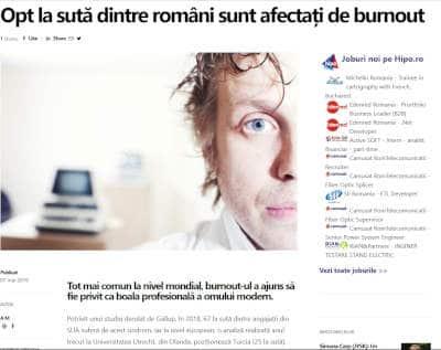 angajatorulmeu.ro