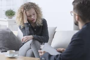 agorafobie tratament psiholog