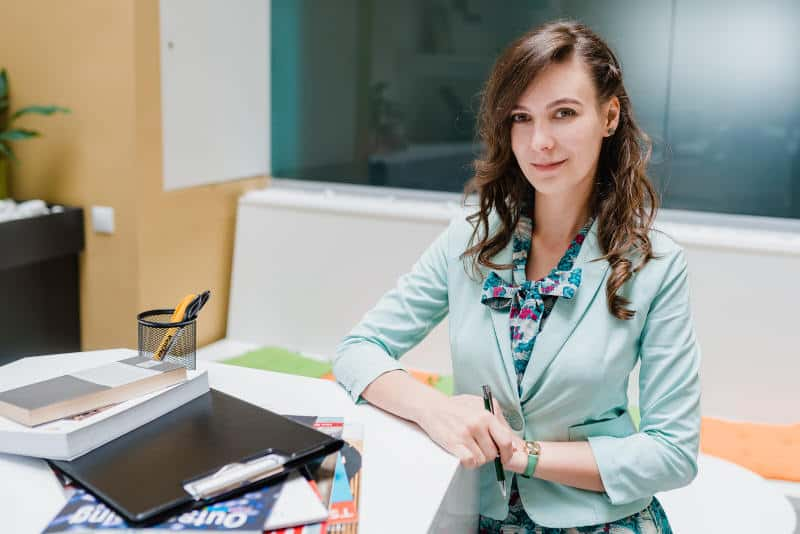 Mihaela Selescu