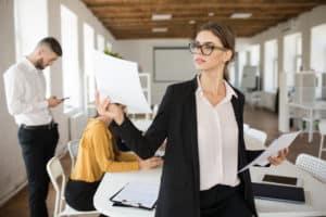 femeie-de-cariera-tipuri-de-personalitate