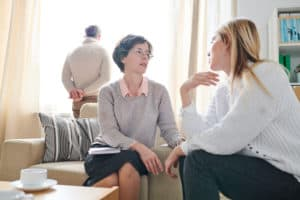 terapie individuala somatizare