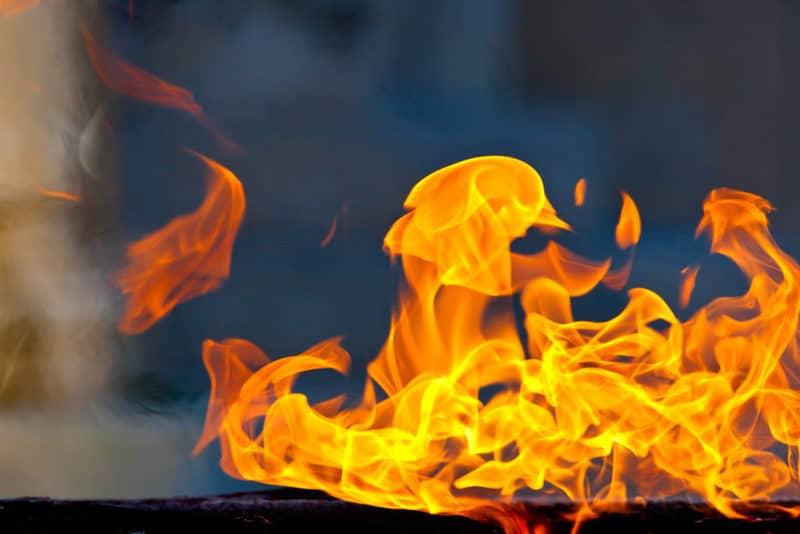 Incendiu_piromanie