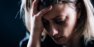 Boli psihice: cauze, simptome și tratament