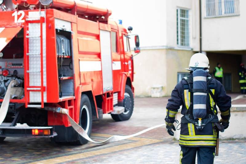 Pompier_piromanie