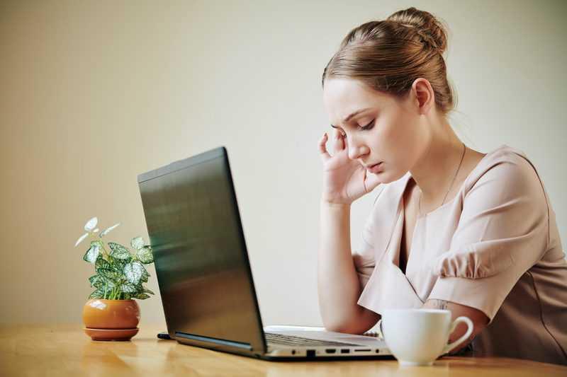 Psiholog online