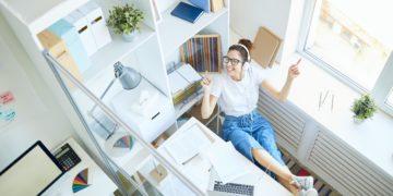 Procrastinarea: definiție, cauze și cum o învingem