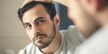 Totul despre tricotilomanie (boala smulgerii părului) – simptome, cauze, tratament