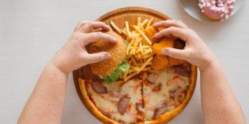 Obezitatea: totul despre una dintre cele mai periculoase boli ale societății modern