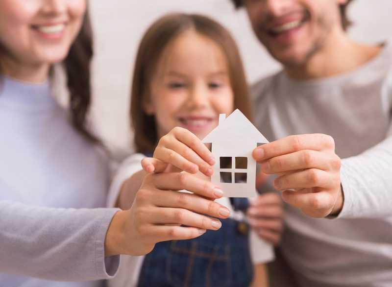 Adoptie Copii