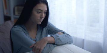 Somnambulismul: cum se manifestă această tulburare, cum se poate trata și ce face un somnambul