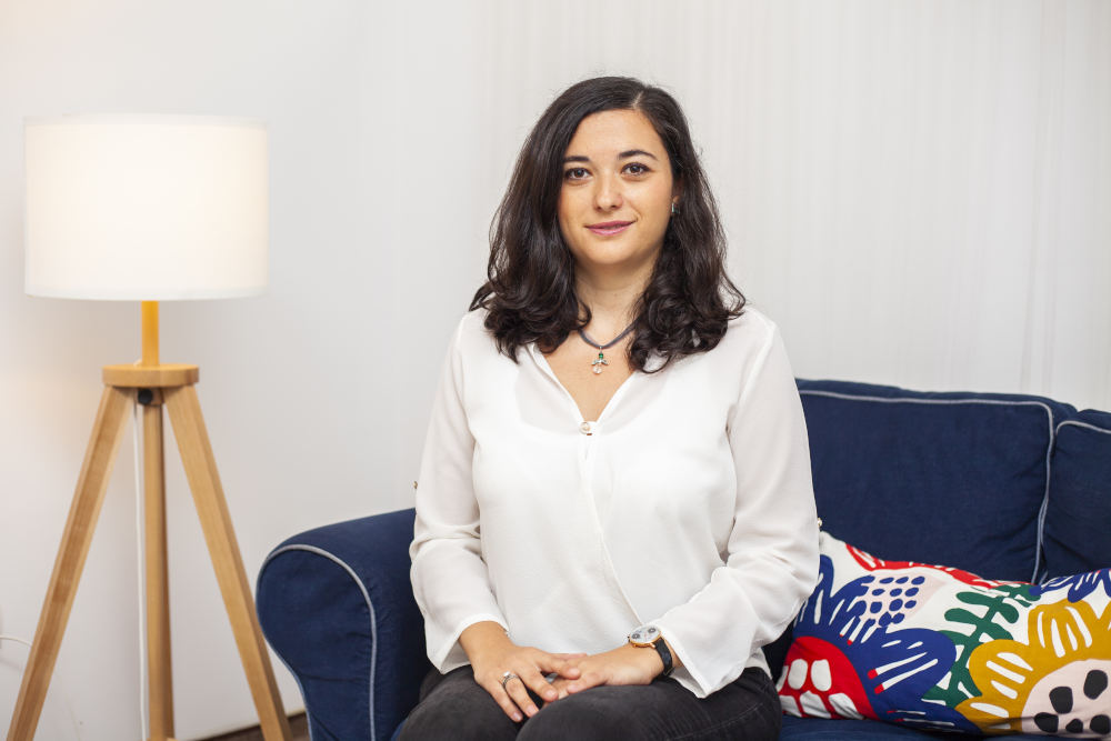 Maria-Aurelia Călin